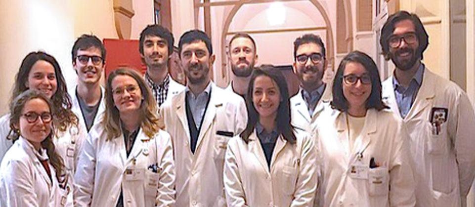 CentroDinoFerrari_Parkinson_RaccoltaFondiProgettoRicerca_Slider_Associazione