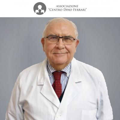 CentroDinoFerrari_ProfMeola_Post_FB_2021